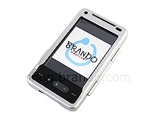 Brando Workshop HTC HD mini Metal Case