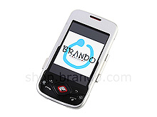 Brando Workshop Samsung GT-I5700 Galaxy Spica Metal Case