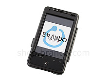 Brando Workshop HTC Aria Metal Case