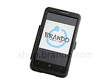 Brando Workshop HTC HD7 Metal Case
