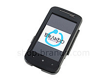 Brando Workshop HTC 7 Mozart Metal Case