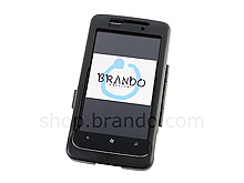 Brando Workshop HTC 7 Trophy Metal Case