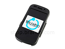 Brando Workshop Google Nexus S Metal Case