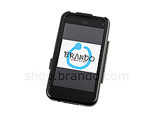 Brando Workshop HTC Incredible S Metal Case