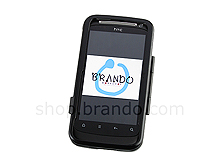 Brando Workshop HTC Desire S Metal Case