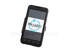 Brando Workshop HTC EVO 3D Metal Case