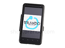 Brando Workshop HTC Velocity 4G  Metal Case