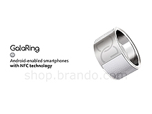GalaRing with NFC
