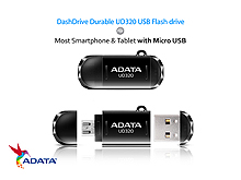A-DATA DashDrive Durable UD320 USB Flash drive