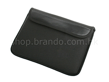 Sleeve Case for Asus Eee PC 700 / 900