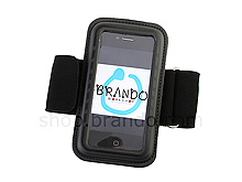 iPhone 4 Armband (2nd version)