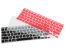 Keyboard Cover for Macbook Air 11