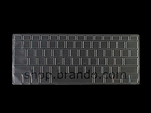 Keyboard Cover for Macbook Air 13