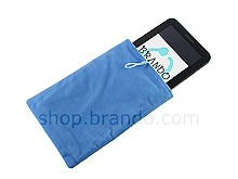 Soft Suede Sleeve for Samsung Galaxy Tab