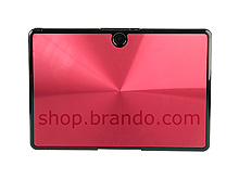 BlackBerry Playbook Laser Back Case