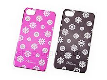 iPhone 4/4S Shiny Jewellery Back Case