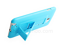 Samsung Galaxy Note Stand Firm Back Case