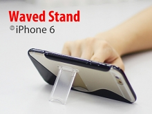 iPhone 6 / 6s Waved Stand