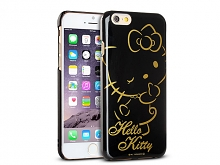 iPhone 6 / 6s Hello Kitty Hard Case (SAN-362B)