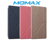 Momax Flip Cover Case for iPad mini 4