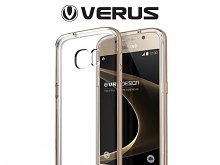 Verus Crystal Bumper Case for Samsung Galaxy S7