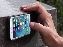 iPhone 6 / 6s Anti-Gravity Case