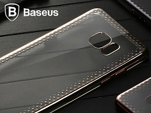 Baseus Shining Soft Case for Samsung Galaxy Note7