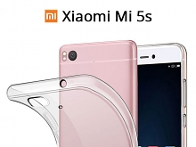 Imak Soft PU Back Case for Xiaomi Mi 5s