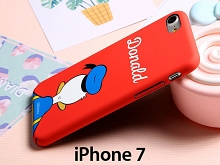iPhone 7 Mickey and Friends Hard Case