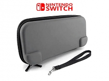 Nintendo Switch Airform Pouch