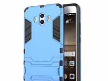 Huawei Mate 10 Iron Armor Plastic Case