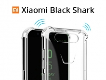 Imak Shockproof TPU Soft Case for Xiaomi Black Shark