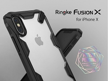 Ringke Fusion-X Case for iPhone X