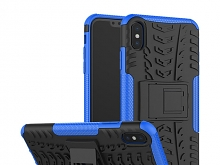 iPhone XS 5.8 Hyun Case with Stand