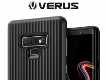 Verus Single Fit Case for Samsung Galaxy Note9