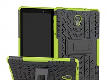 Samsung Galaxy Tab A 10.5 (2018) Hyun Case with Stand
