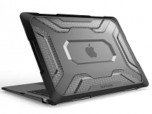 Supcase Unicorn Beetle Case for Macbook Air 13