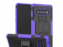 Samsung Galaxy S10+ Hyun Case with Stand