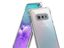 Ringke Fusion Case for Samsung Galaxy S10e