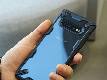 Ringke Fusion-X Case for Samsung Galaxy S10+
