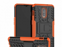 OnePlus 7 Hyun Case with Stand