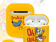 Donald Duck AirPods Case