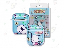 Pochacco AirPods Case