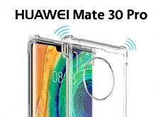 Imak Shockproof TPU Soft Case for Huawei Mate 30 Pro