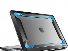 i-Blason Rugged Case for Apple Macbook Pro 16