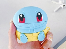 Pokemon - Squirtle AirPods Pro Case