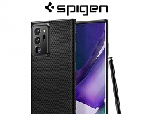 Spigen Liquid Air Case for Samsung Galaxy Note20 Ultra / Note20 Ultra 5G