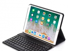 iPad Pro 10.5 Ultra-Thin Bluetooth Keyboard Case