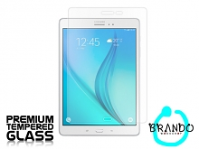 Brando Workshop Premium Tempered Glass Protector (Samsung Galaxy Tab A 8.0 LTE)