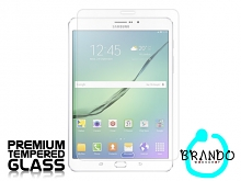 Brando Workshop Premium Tempered Glass Protector (Samsung Galaxy Tab S2 8.0)